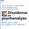 Publications de la SFPA - N°2