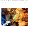 Cahiers Jungiens de Psychanalyse, n°153, Juin 2021 : Intimités