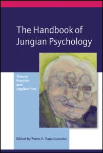 The Handbook of Jungian Psychology