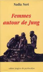 Femmes autour de Jung