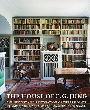 The House of C.G.Jung