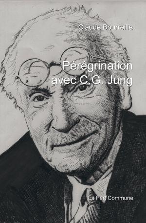 Pérégrination avec C. G. Jung