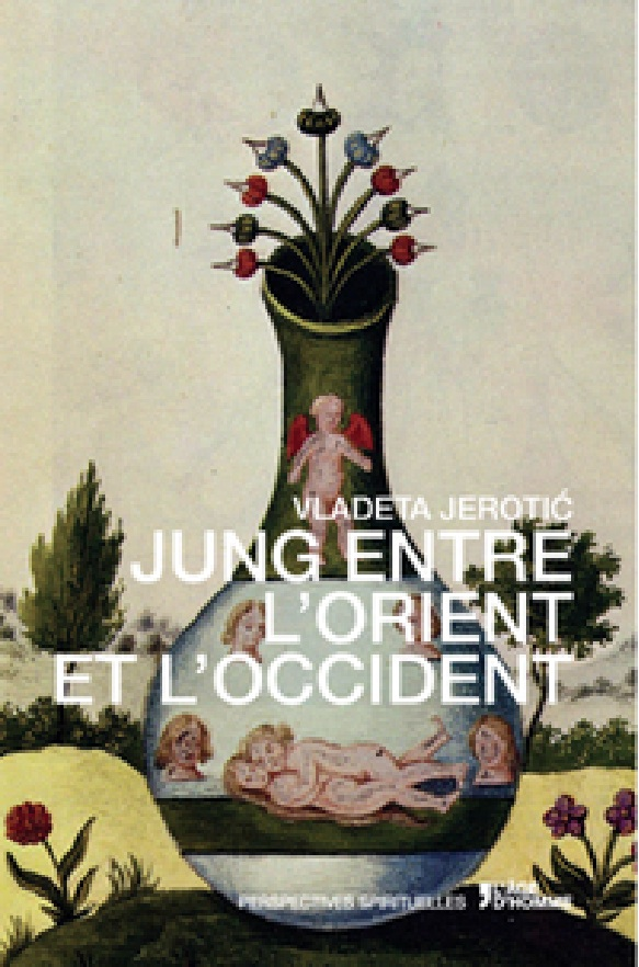 Jung entre l'Orient et l'Occident