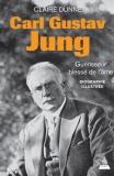 Carl Gustav Jung, guérisseur blessé de l'âme