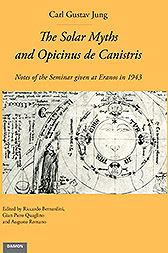 The Solar Myths and Opicinus de Canistris