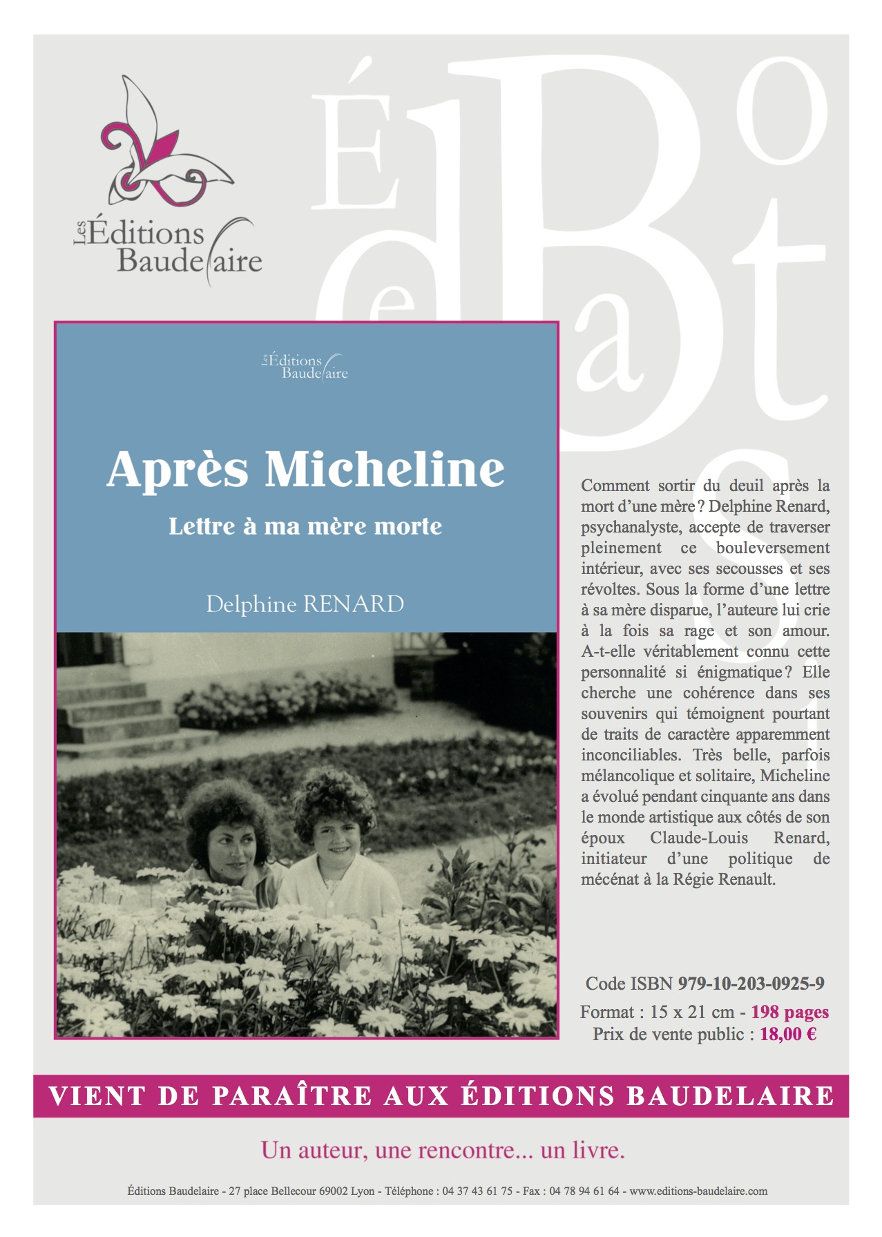 Après Micheline