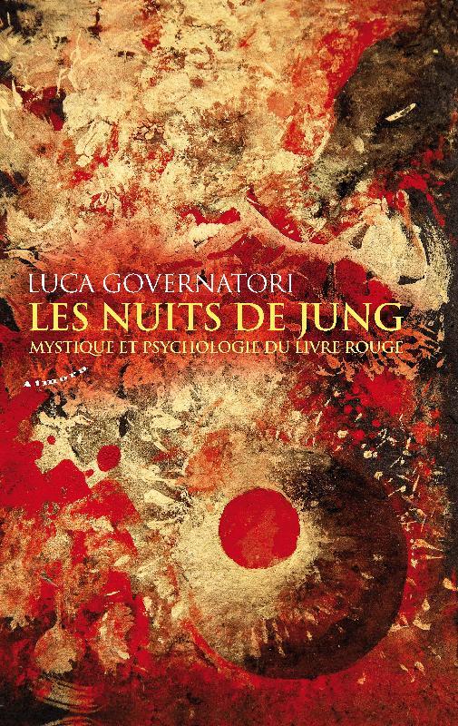 Les Nuits de Jung