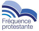 frequence-protestante