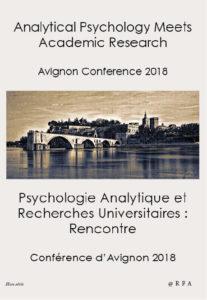 Conférence d'Avignon 2018