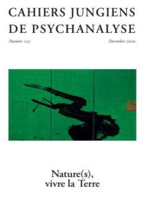 Nature(s), vivre la terre