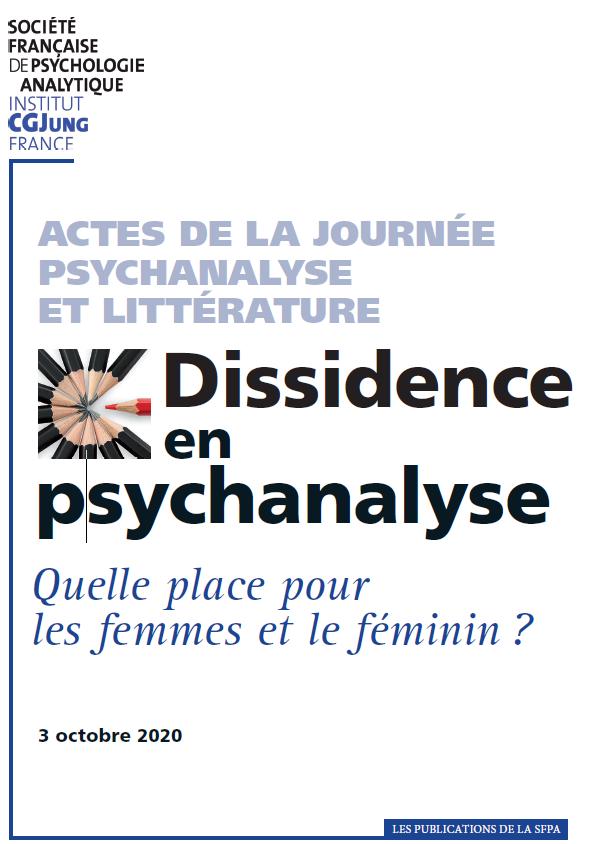 Publications de la SFPA – N°2
