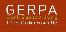 Lire Jung au GERPA : Programme 2021-2022
